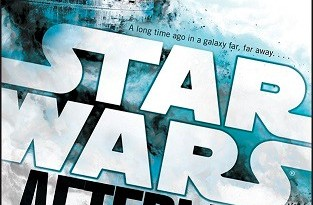 SW Aftermath cover