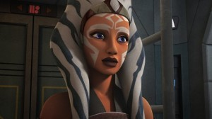 Star-Wars-Rebels-Ahsoka-Tano-03112015-970x545
