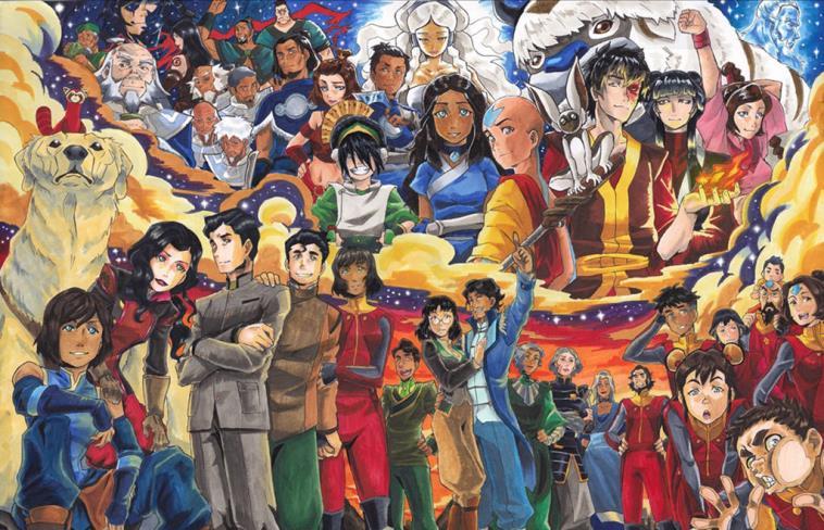 korra-avatar-gallery-nucleus-art-image-4