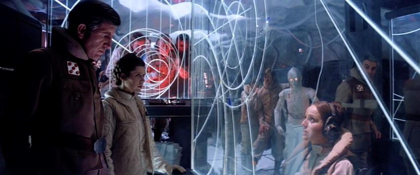 Hoth 3 ESB