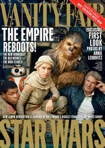 Vanity Fair SW cover - Copy