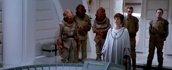 ROTJ briefing Mon Mothma 1