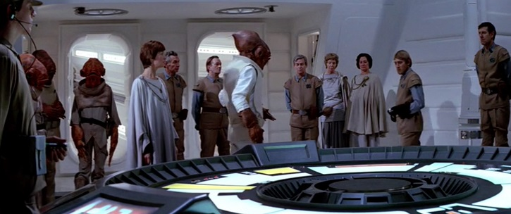 ROTJ briefing Mon Mothma 2