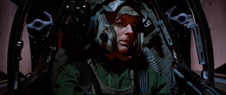 ROTJ pilot 1