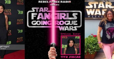 Tiya FGGR banner