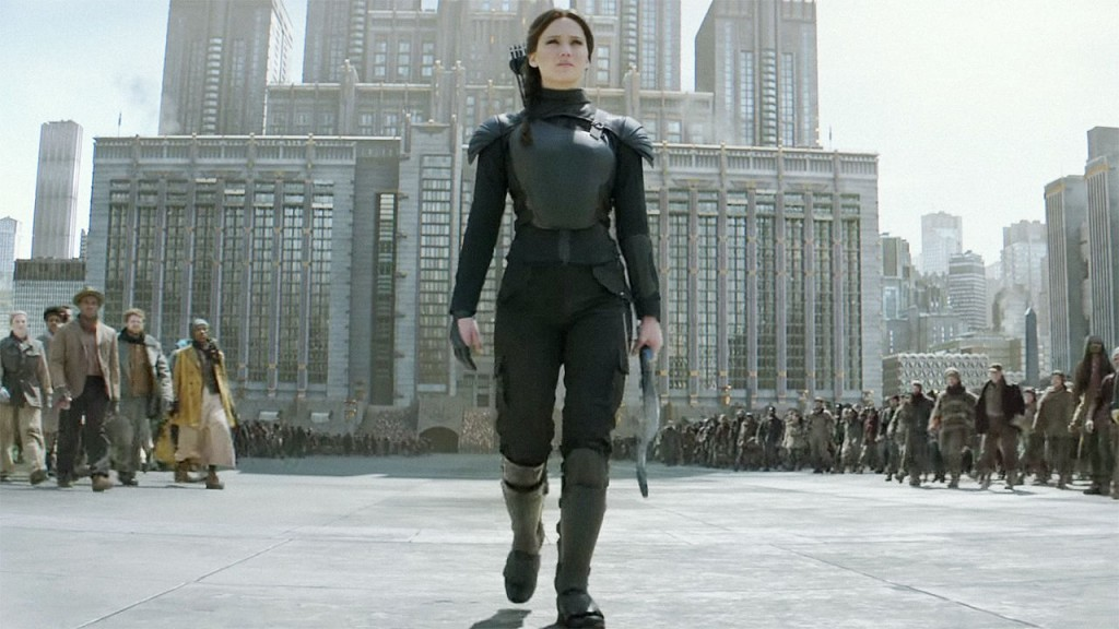 katniss-everdeen-mockingjay-part-2-1024x576
