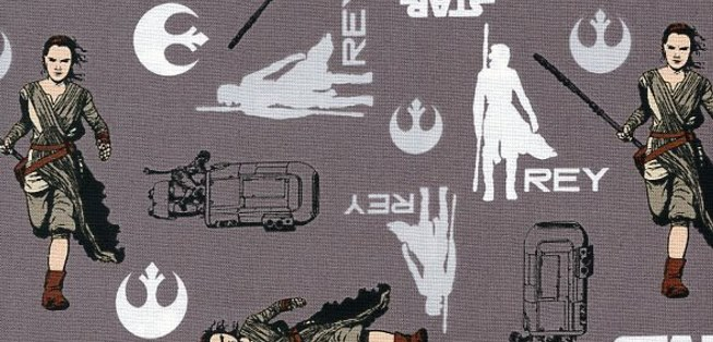 star-wars-the-force-awakens-rey-cotton-fabric-iron-8