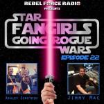 FGGR Episode 22