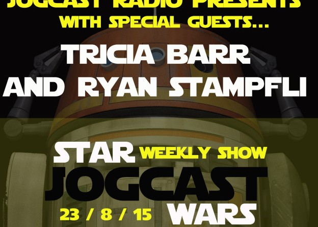 star-wars-jogcast-new-studd
