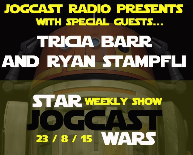star-wars-jogcast-new-studd