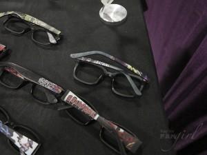 Sires Eyewear