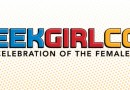 Heroine's Journey Panel at GeekGirlCon 2015