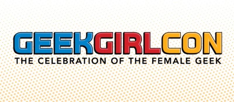 GeekGirlCon 2015