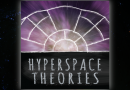 Hyperspace Theories Episode 15: The Force Awakens Arrives!