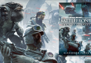Star Wars Battlefront: Twilight Company Review