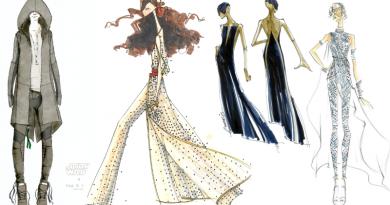 Force 4 Fashion Select Designs