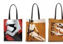 Fandom Fashion Friday: Update and Black Friday Sale Edition