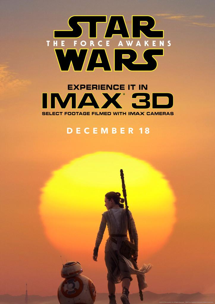 star-wars-imax-724x1024