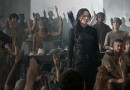 The Hunger Games and the Dystopian Works That Came Before It