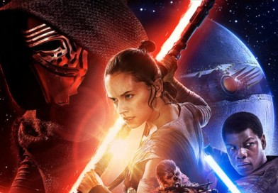 What Charles Dickens Suggests About The Future Of Star Wars
