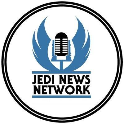 Jedi News Network
