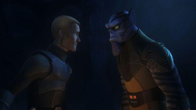 star-wars-rebels-season-2-episode-17