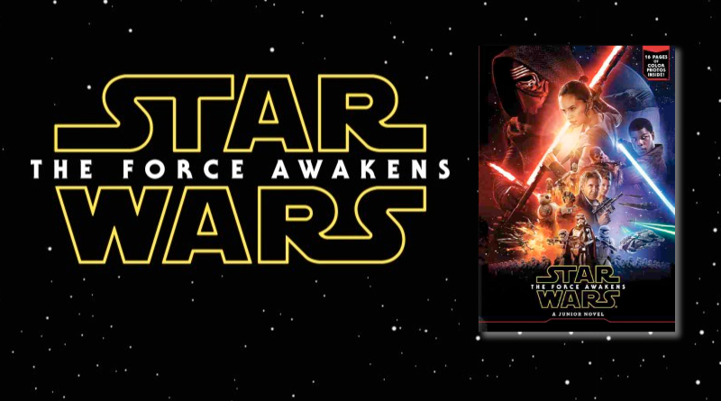 TheForceAwakens_JuniorNovelization_Featured_FANgirl