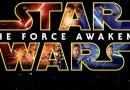 Bring Home The Force Awakens Blu-Ray Today