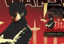 Hyperspace Theories Episode 18: It's All About Leia in Star Wars: Bloodline
