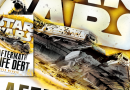 Review: Star Wars Aftermath: Life Debt