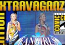 Fangirls Going Rogue Brings Celebration and SDCC Experience To You