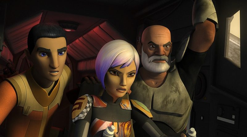 rebels-season-three-ezra-sabine-rex