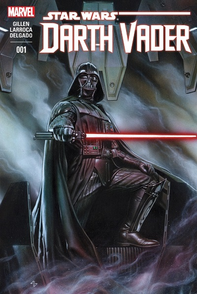 darth-vader-1-comic-cover