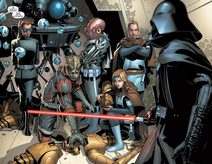 darth-vader-comic-adversaries