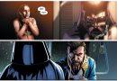 Darth Vader: Marvel Comic Series Review