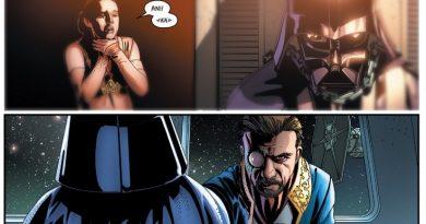 darth-vader-comic-memories-cylo