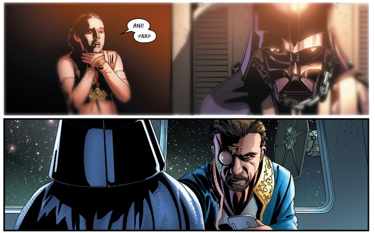 darth-vader-comic-memories-cylo