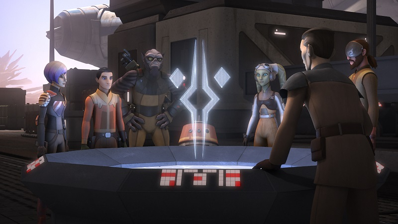 rebels-antilles-extraction-fulcrum-message