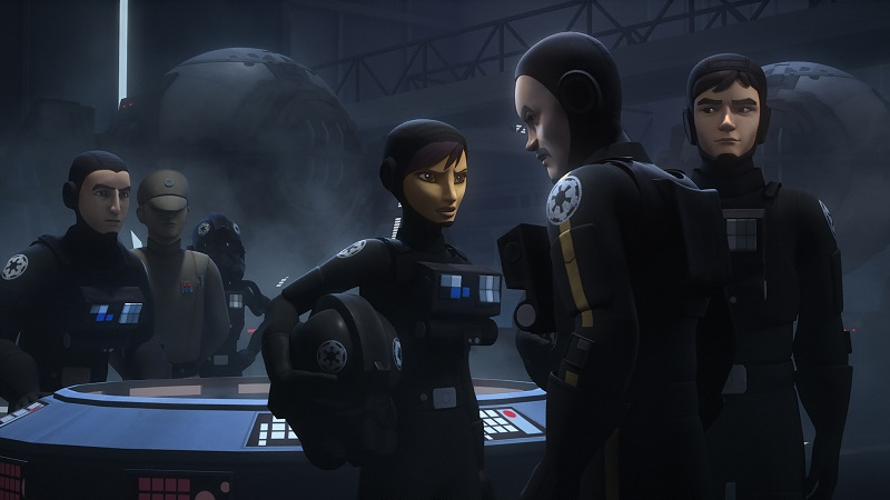 rebels-antilles-extraction-imperial-cadets