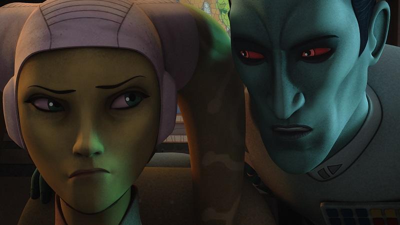rebels-heras-heroes-thrawn-hera