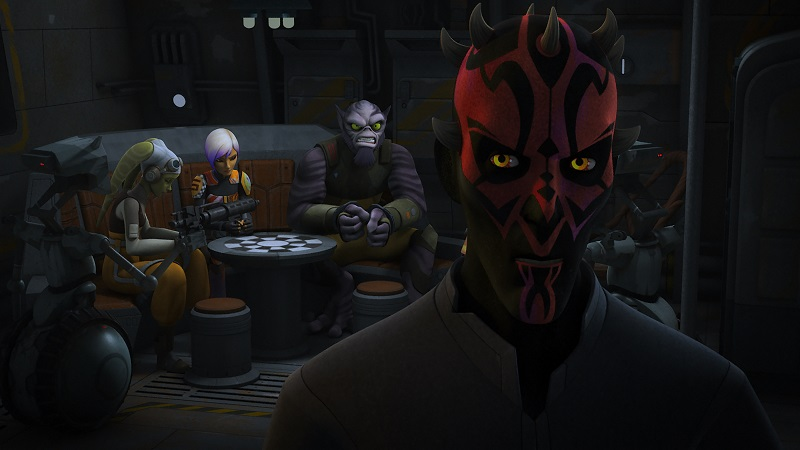 rebels-holocrons-of-fate-maul-crew