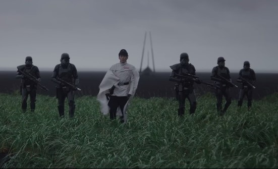 rogue-one-trailer-krennic-death-troopers