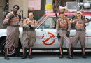 Fangirl Chat: Ghostbusters