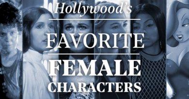 100_favortie_female_characters_survey_cta_space_text_-_split_-_h_-_2016