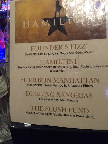 hamilton-drinks-menu