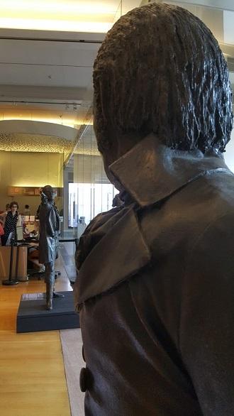 hamilton-duel-statues