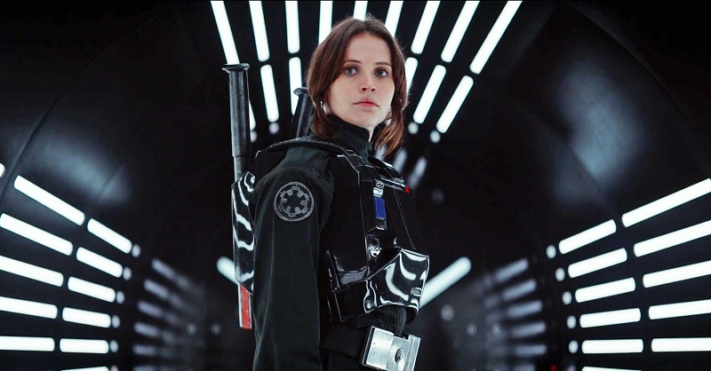 jyn-erso-rogue-one-imperial