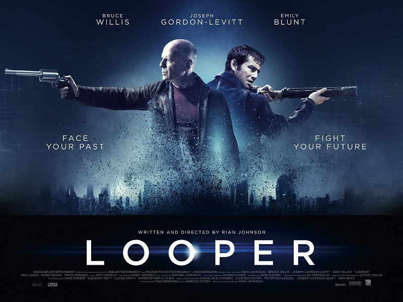 looper-poster-rian-johnson