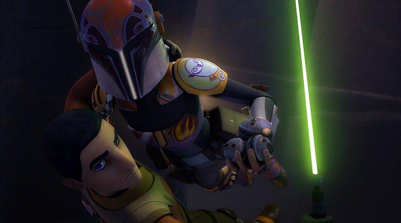 rebels-imperial-super-commandos-ezra-sabine