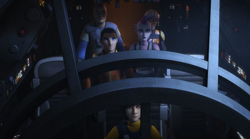 rebels-iron-squadron